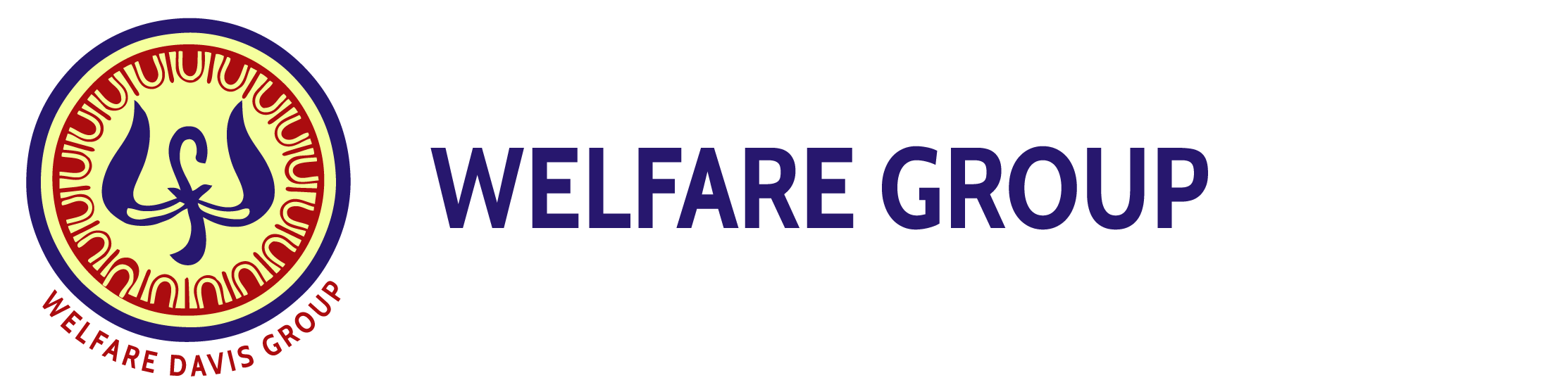 Welfare Group