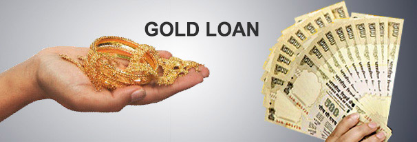 should-one-take-a-gold-loan-in-india-what-is-the-eligibility-to-avail-it