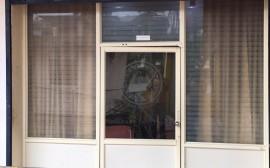 Office of Welfare Infotech at Triprayar
